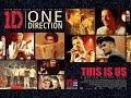 One Direction This is Us Así Somos SUBTITULADO Descarga Download HD