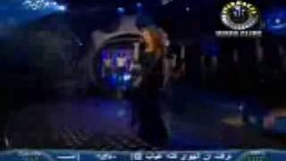 titanic song in arabics