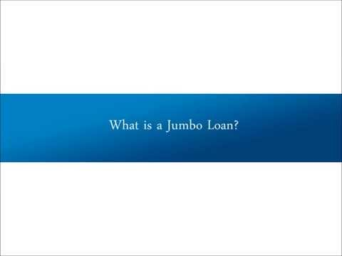 jumbo-home-loans-san-diego-(858)-999-3737-what-are-san-diego-jumbo-loan-rates