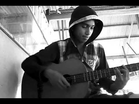 Hanjhi Lagu wakatobi ku poiluko