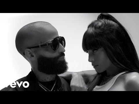 Chesca ft. Arcangel - Cara De Buena (Vídeo Oficial)