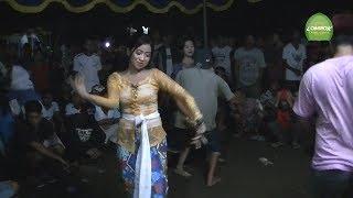 Joget Lombok Bareng Mba Any