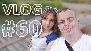 Na wschodzie jest pięknie || Vlog #60