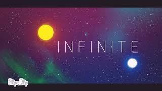 Infinite (meme)