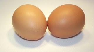 Податок на яйця або податок на бездітність.