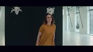 Kollányi Zsuzsi x Lotfi Begi feat. Kowa - Eszembe jutottál (Official Teaser)