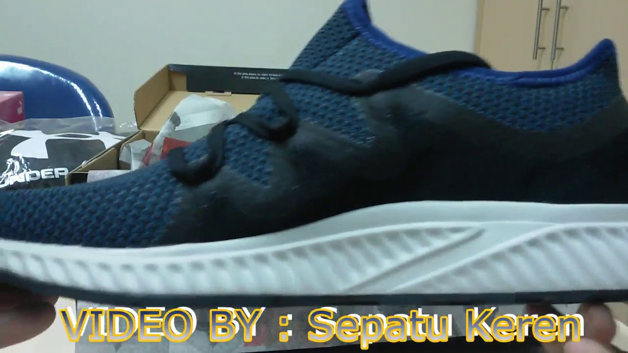 unboxing revisione scarpe adidas manazero m bw1401 su youtube