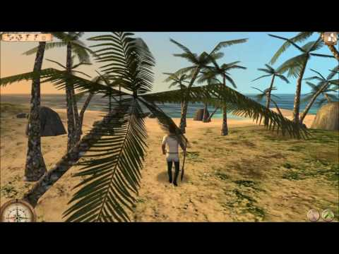 THE PIRATE CARIBBEAN HUNT LETS PLAY S2 EP4 ATTACKING LSLA MALDITA ALSO TREASURE HUNT