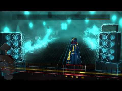 Rocksmith 2014 | Ghost - Satan Prayer | Bass