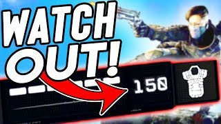 BLACK OPS 4:  MUST KNOW TIPS BEFORE YOU PLAY!