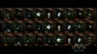 山嵐 feat.ラッパ我リヤ / 嵐2003.