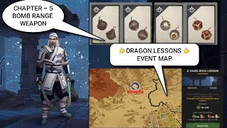"""Shadow Fight 3 Official 