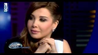 Arab Idol 2017 - Saturdays & Sundays on LBCI & LDC
