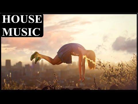 Calvin Harris - Outside (Felicity Remix)
