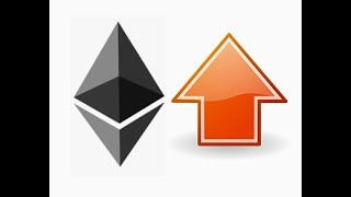 Ethereum(ETH) Pumped Big due to this reason...