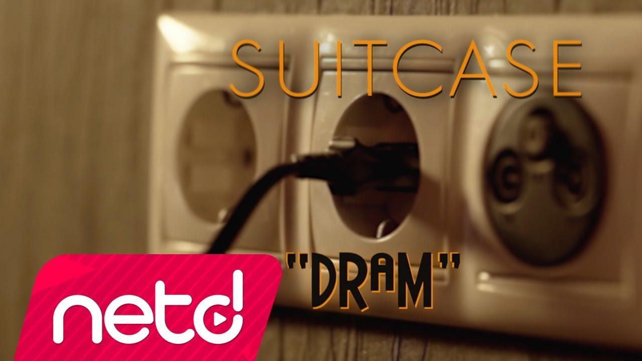 Suitcase — Dram