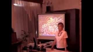 """Копия видео Урок трезвости """"Береги себя!"""" в школах города Южноуральска"""