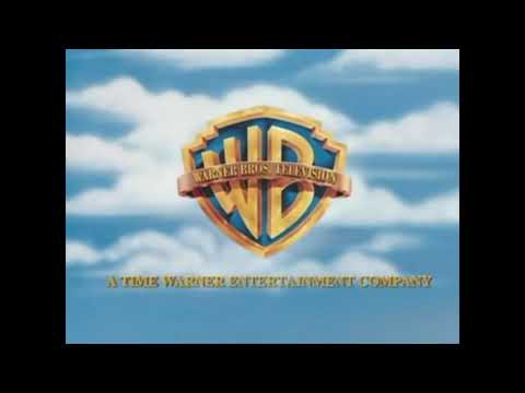 Warner Bros. Television (2000) (Low Pitched) Low Tone