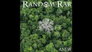 Random Rab - All the light