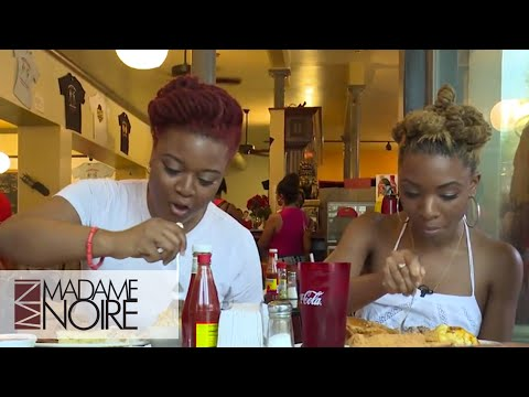 Exploring St. Louis' Black Owned Businesses For Black History Month   MadameNoire