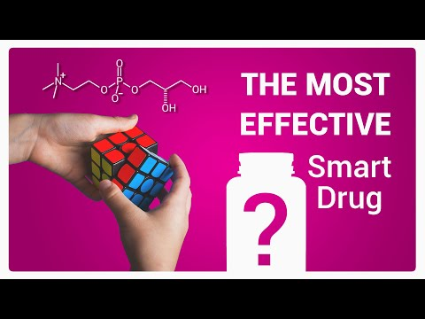 alpha-gpc—the-most-effective-#nootropic—the-ceos-smart-drug