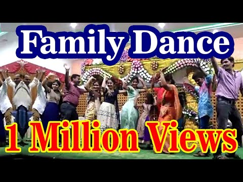 Chori Sunitha dance