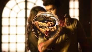 Mersal Neethane BGM   WhatsApp status   March1st VFX studio