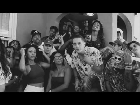 G-Eazy - Get Mine ft. Snoop Dogg (MUSIC VIDEO) 2017