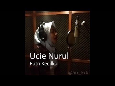 Ucie Nurul