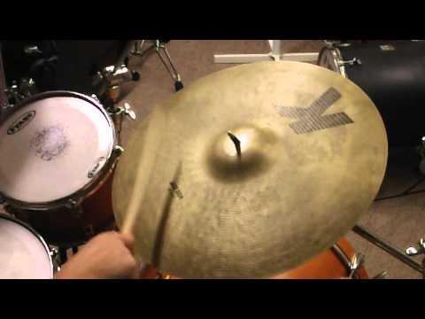 HD VIDEO 20