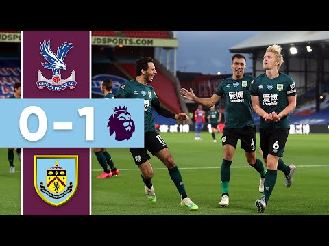 mee's-fantastic-header-|-the-goals-|-crystal-palace-v-burnley-2019/20