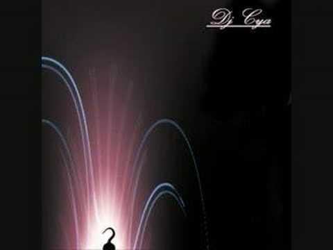 Dj Cya-Calabria Remix