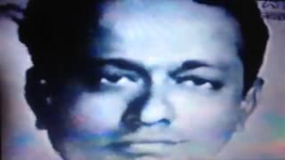 Abdul Alim rare song bangla