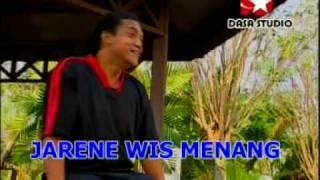 Didi Kempot - Caping Gunung Mp3