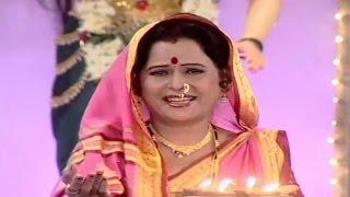 Mahur Gadavari   Aaicha Jogawa  Marathi Devotional Song
