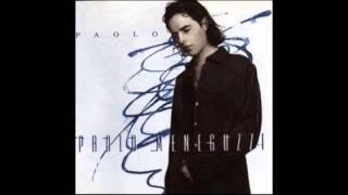 Paolo Meneguzzi - Paolo (Álbum completo)
