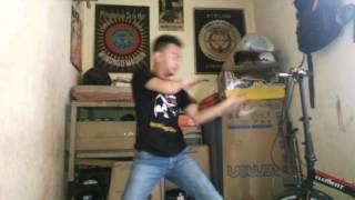 Download Video Permainan krambik sh winongo MP3 3GP MP4
