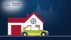 EIS Insurance Services 2016