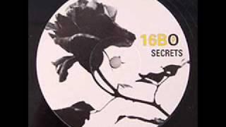 16B Productions - Secrets -  Alola 007