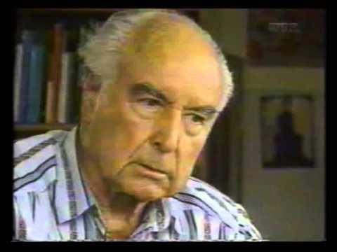LSD und sein Entdecker Albert Hofmann