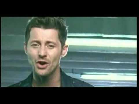 Akcent   Lover's Cry