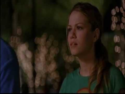 One Tree Hill - 303 - Haley & Nathan - [Lk49]