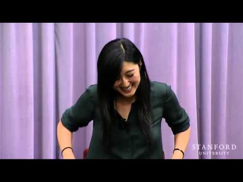 Stanford Seminar - Entrepreneurial Thought Leaders: Peter Fenton and Jess Lee on becoming a CEO