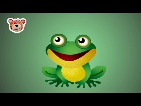Spanish learning songs for kids ultimate playlist