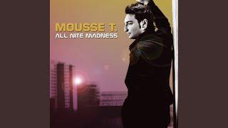 All Nite Madness (Feat. Hanifah Walidah)