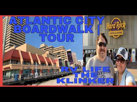 atlantic-city-boardwalk-|-tour