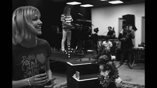 Grace VanderWaal set to tour with Imagine Dragons