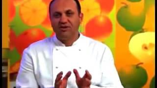 Тушеная курица в помидорно луковом соусе рецепт от шеф повара / Илья Лазерсон / кавказская