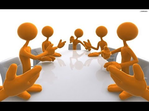 Conducting Post Mortem Meetings Without Blame