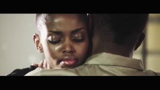 Download Praiz Lost In You FT Sammy MP3 song and Music Video